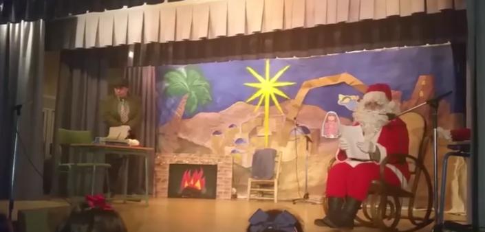 cuento-de-navidad